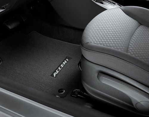 71 best Hyundai Accessories images on Pinterest | Hyundai cars, Auto ...