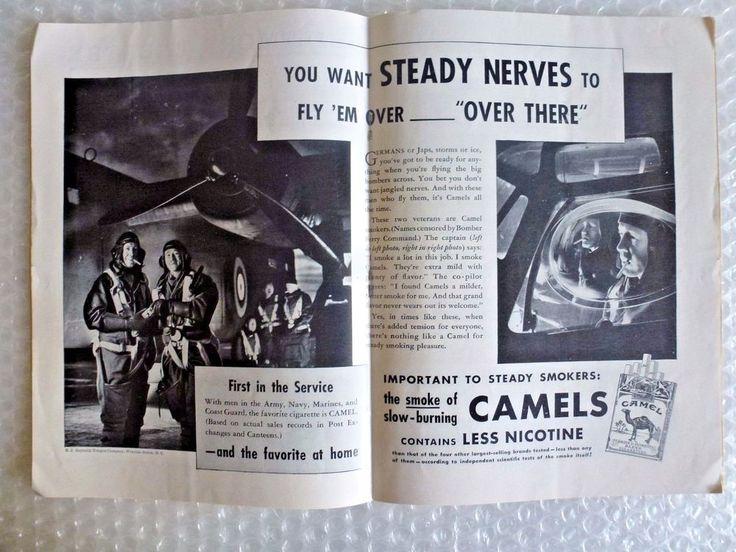 pLAYBILL SISTER EILEEN BILTMORE THEATRE BUY U.S. SAVINGS BOND WWII 1942 neocurio #ebay #neocurio #ussavingsbonds #playbill #biltmore #1942 #theatre #mysistereileen #1940s