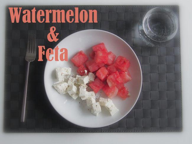 Day 19 – Melon! |