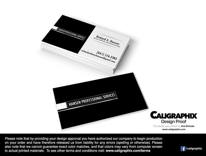 84 best business card samples images on pinterest business cards check this business cards samples graphicdesign caligraphix colourmoves