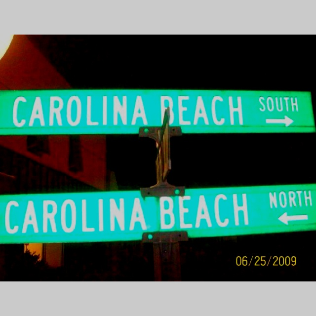 25 Best Beach Images On Pinterest Carolina Beach Kitchens And