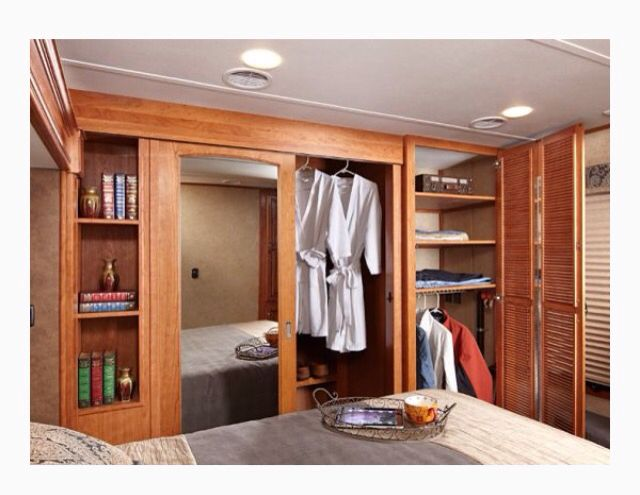 motorhomes with 2 master bedrooms autos post like new 2 master suites