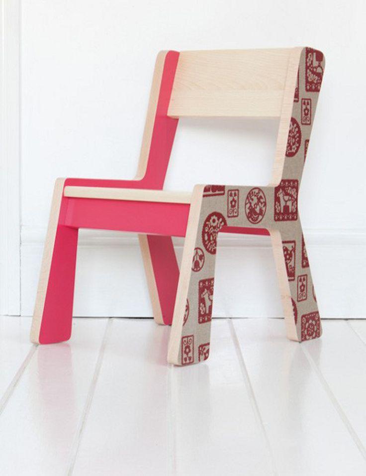 Amazing Design Modern Kids Furniture   OnArchitectureSite.Com