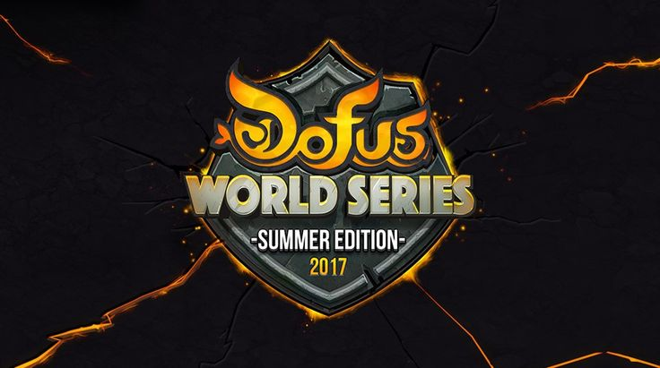 Things are heating up for Dofus World Series Championship, as the eight final teams will face each other in the course of the next seven weeks, all aiming for the on-stage final at the Paris Games Week! Starting on Sunday, September 10 and running until Monday, October 23, and backed up by a...