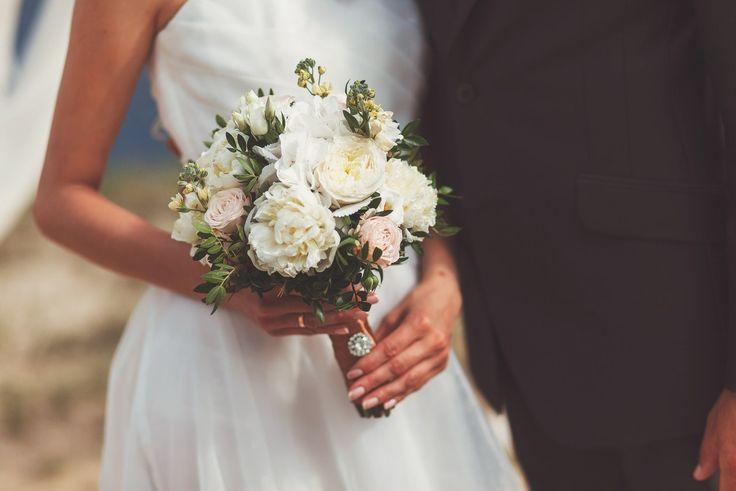 Свадьба Светлана и Андрей