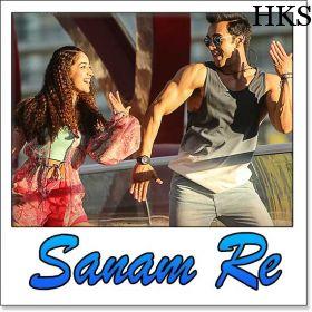 Name of Song - Chhote Chhote Tamashe Album/Movie Name - Sanam Re Name Of Singer(s) - Shaan Released in Year - 2016 Music Director of Movie - Jeet Ganguly Movie Cast - Pulkit Samrat, Yami Gautam, Urvashi Rautela visit us:- http://hindikaraokesongs.com/chhote-chhote-tamashe-sanam-re.html