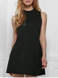 Barato Vestidos Casual - Comprar Vestidos Casual a precios al por mayor baratos | Sammydress.com Página 2