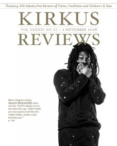 "Kudos for Wrestling with God Cover of the Sept. 1, 2016, Kirkus Review, which contains a review of ""Wrestling with God"" by Barbara Falconer Newhall  http://barbarafalconernewhall.com/2016/11/10/kudos-for-wrestling-with-god/"