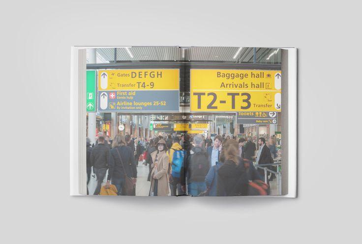 Benno Wissing Editorial #nederland #ontwerper #schilder #graficus #grafikdesign #grafik #grafica #architect #bennowissing #totaldesign #studio #rotterdam #olanda #affiches #affiche #suisse #festival #dutchtype #dutch #typeface #typeface #artdirection #artdirector #modern #grafische #poster #exhibition