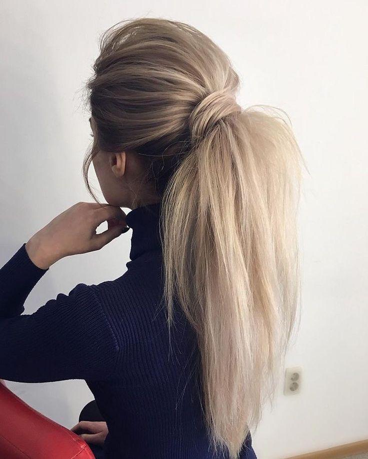 "Gefällt 44 Mal, 1 Kommentare – ILLUSTRIOUS HAIR & BEAUTY BAR (@illustrioushairbar) auf Instagram: ""I literally can't eve…"