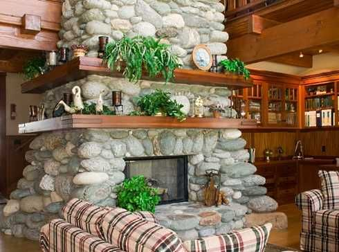 17 Best images about mantel on Pinterest