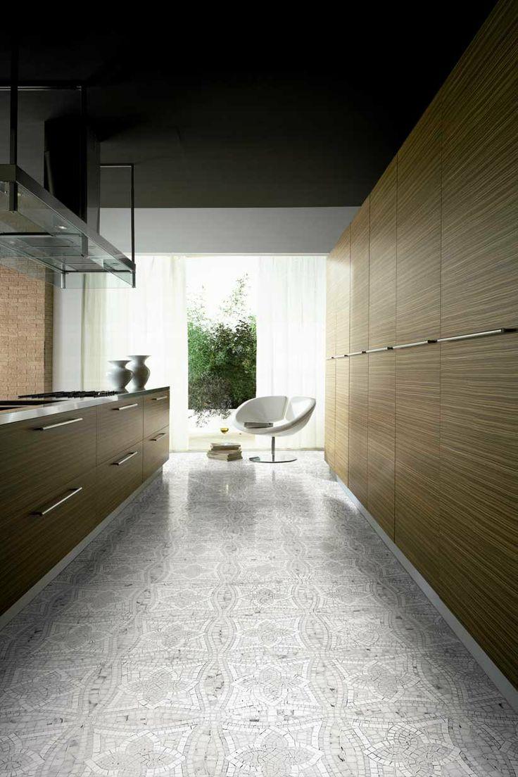 22 best flooring images on pinterest cement tiles mosaics and tiles