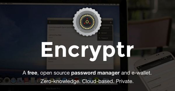 15 Best Password Managers to Keep your Account Secure - Voiceable