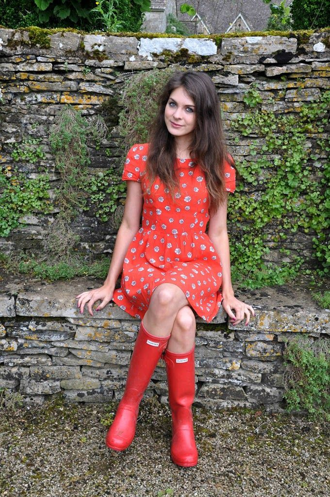 17 best images about wellies on pinterest