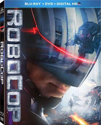 RoboCop (2014) 1080p BD50 - IntercambiosVirtuales