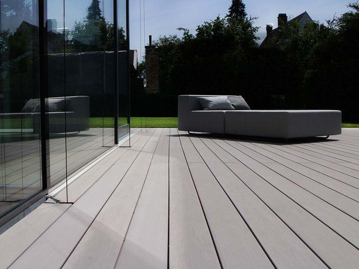 21 best wpc terrassendielen massiv kaufen images on pinterest. Black Bedroom Furniture Sets. Home Design Ideas