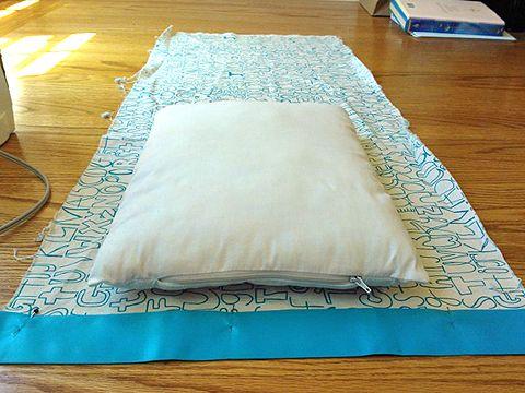 toddler-pillowcase-pattern
