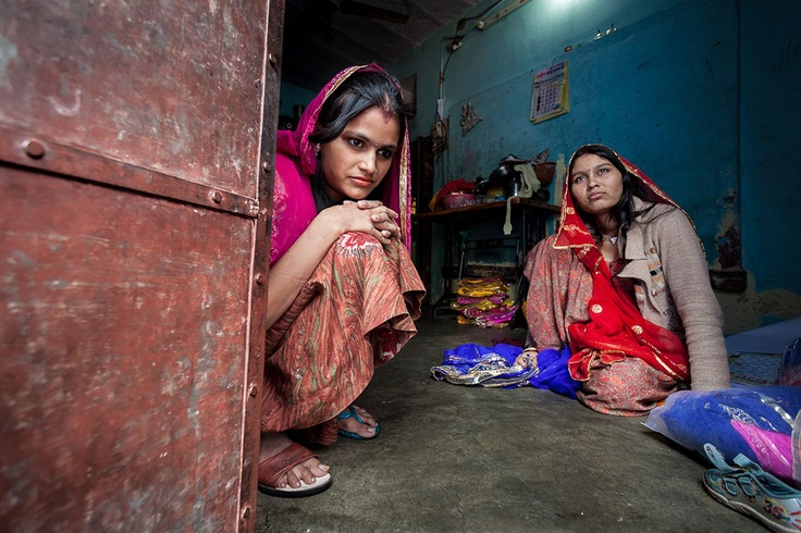 Check out images from The Rajasthan, India Photo Trek 2013, hosted by The Digital Trekker. © Fernando Carvalho da Silva  http://www.thedigitaltrekker.com/2013/03/rajasthan-photo-trek-good-to-great-part-2/