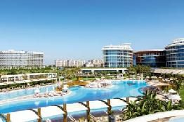 Holiday to Baia Lara Hotel in LARA BEACH (TURKEY) for 7 nights (AI) departing from EMA on 25 May: Double… #Hotels #CheapHotels #CheapHotel