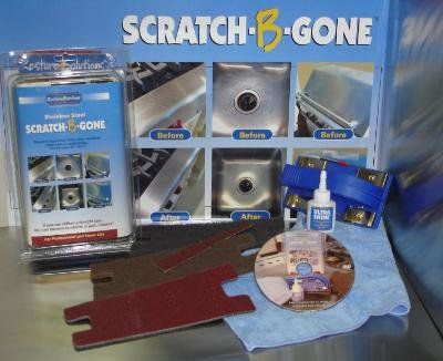 11 Best Scratch B Gone Images On Pinterest Cleaning