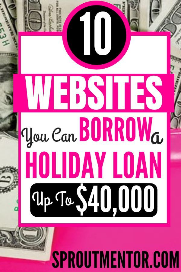 10 Unsecured Loans For Bad Credit Record Holders Work From Home Jobs Loans For Bad Credit Unsecured Loans The Borrowers