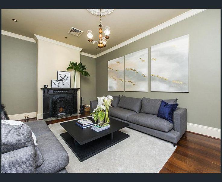 120 Palmerston Street Perth WA 6000 - House for Sale #123142626 - realestate.com.au