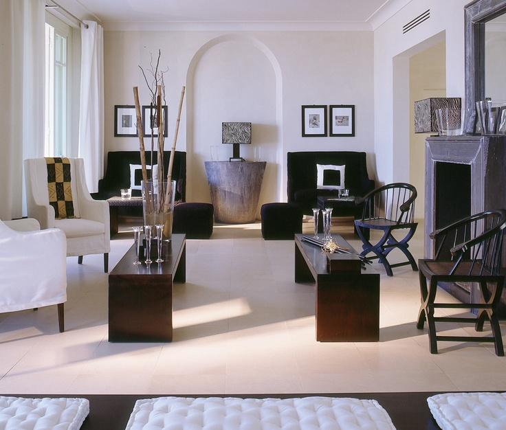 ber ideen zu kolonialstil auf pinterest coole betten m bel kolonialstil und holzbank. Black Bedroom Furniture Sets. Home Design Ideas