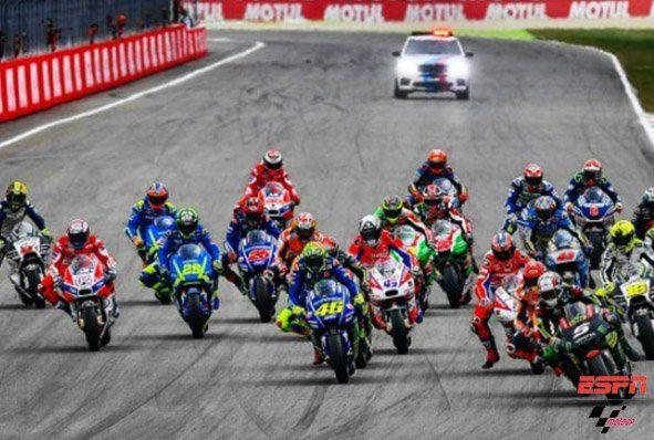 Dove vedere Diretta Gran Premio di Germania Streaming Gratis MotoGP 2017. Oggi sabato 1° luglio 2017 si svolgono le qualifiche del Gp di Germania di MotoGP