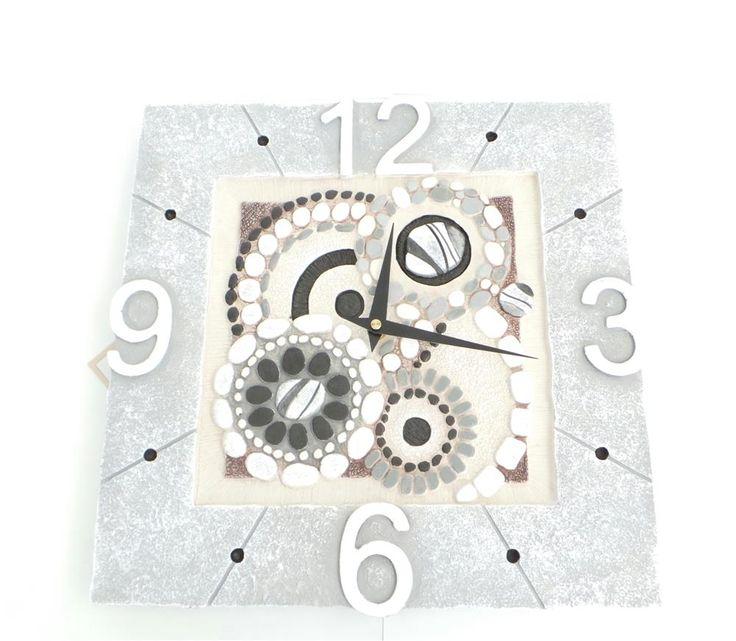 cartapietra - Orologio cartapietra - 44042nr