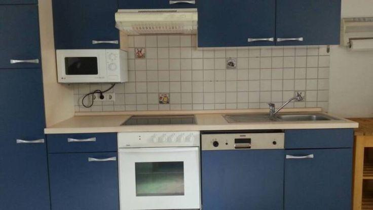 25+ legjobb ötlet a Pinteresten a következővel kapcsolatban - küchenzeile 220 cm mit elektrogeräten