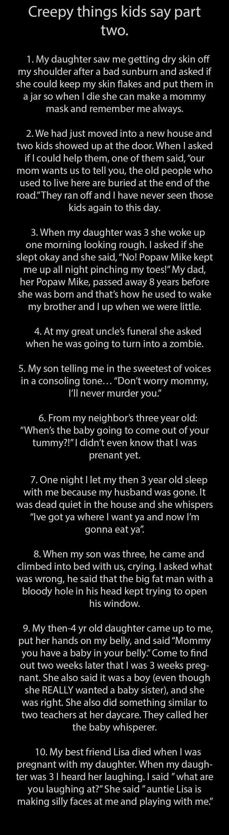 Uncategorized Creepy Bedtime Stories 73 best scary stories images on pinterest death random stuff and cats