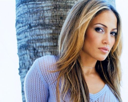 Find out here list of top 10 best Jennifer Lopez songs including new album songs 2014 top 10 hits. Also Jennifer Lopez upcoming movies Home (2014).. http://allayvalley.com/jennifer-lopez-new-songs-2014-list-upcoming-movies-2015/