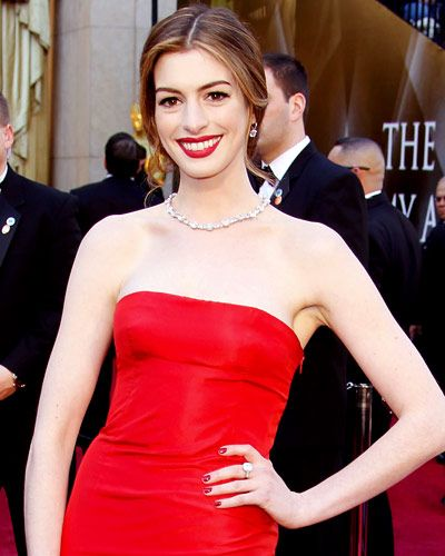 Pictures Of Tina Fey Jeff Richmond Anne Hathaway And: Top 91 Ideas About Anne Hathaway On Pinterest