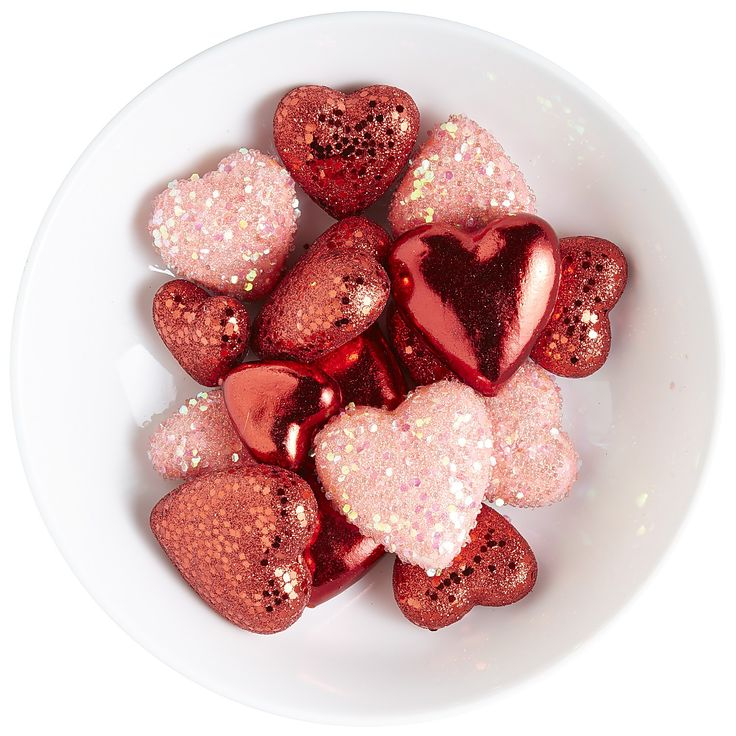 66 best *Decor > Decorative Bowls* images on Pinterest ...
