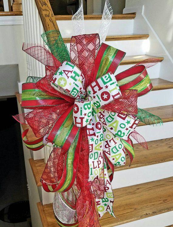 The 25+ best Whimsical christmas trees ideas on Pinterest ...