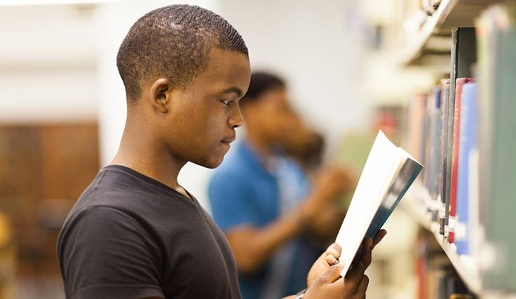 """""""If you want to progress in life, keep learning."""" Pastor E. A. Adeboye"""