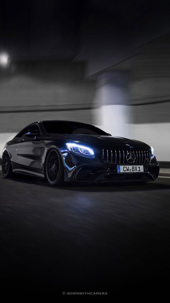 Mercedes S63 #mercedes #luxuryauto #autodesign
