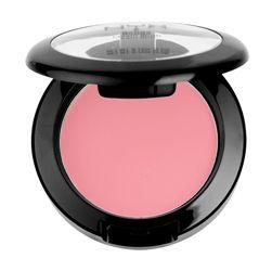 Rouge Cream Blush | NYX Cosmetics | Boho Chic