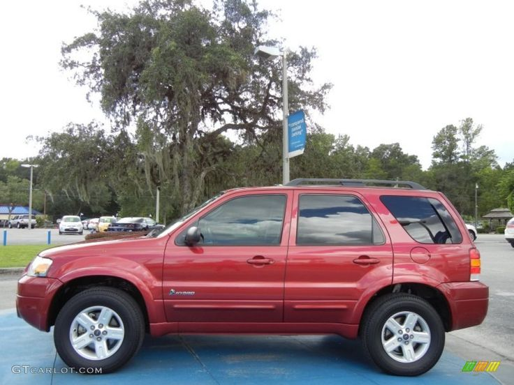 2005 Ford Escape Hybrid -   2005 Ford Escape Problems Defects & Complaints  2005 ford escape trailer hitch   etrailer. Call 800-298-8924 to get expert service ordering a trailer hitch for your 2005 ford escape. complete installation instructions and lifetime technical support on all. Ford escape hybrid suv  ford motor company Axz plan pricing including axz plan option pricing is exclusively for eligible ford motor company employees friends and family-members of eligible employees and. 2005…