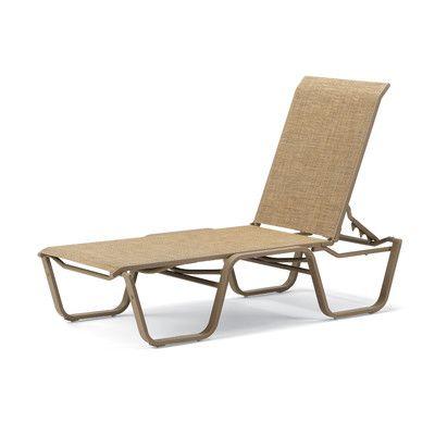 Aruba II Chaise Lounge (Set of 2) - http://delanico.com/chaise-lounges/aruba-ii-chaise-lounge-set-of-2-661450767/