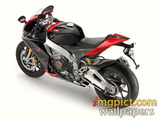 """Click """"""""Like"""""""" to GET 2009 Aprilia RSV4 Factory Wallpaper  High Resolution - no watermark http://www.imgpict.com/wallpapers/2009-aprilia-rsv4-factory/  More High Definition Bikes & Motorcycles Wallpaper  Download   2009,aprilia,rsv4,factory"""