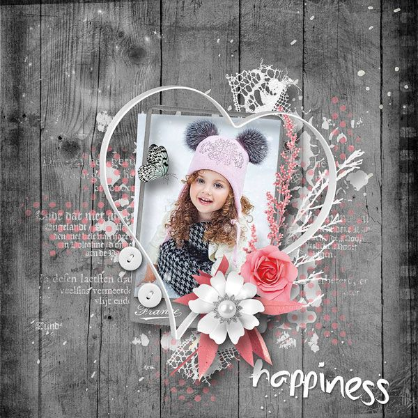 """NEW*NEW*NEW """"When Cold"""" {6-pack Plus FWP} by DitaB Designs  https://www.pickleberrypop.com/shop/manufacturers.php?manufacturerid=164 save 68% photo Anastasia Serdyukova Photography use with permission"""