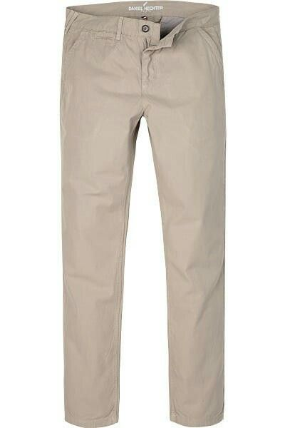 Daniel Hechter Chino. Quality casual wear