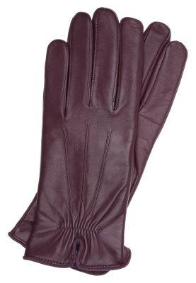 ROECKL - Handschuhe Black Dahlia