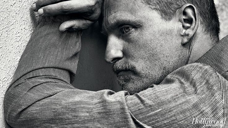 Woody Harrelson Talks About the Young Han Solo Film - LaughingPlace.com