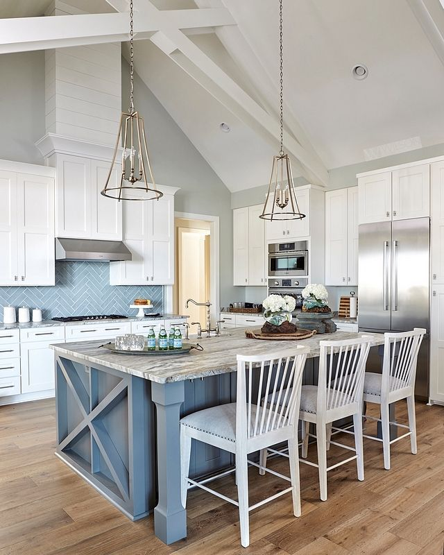 Sherwin Williams Sw7057 Silver Strand Wall Paint Color Is Sherwin