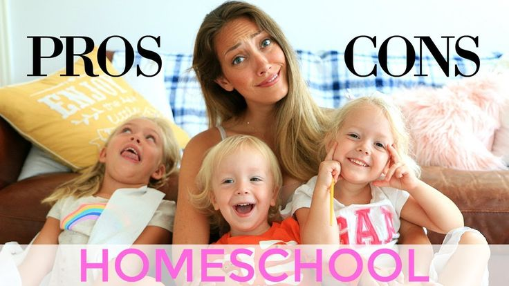 essay about disadvantages of homeschooling As a parent, there are practically an infinite number of educational options  available traditional school vs homeschooling being the most.