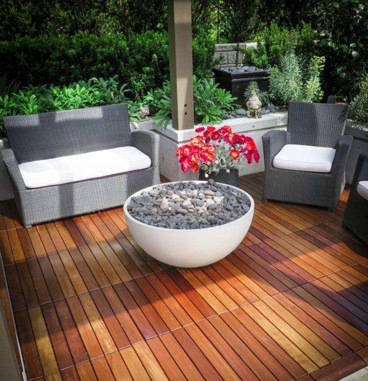 Best bequeme Gartenm bel aus grauem Kunststoff Rattan