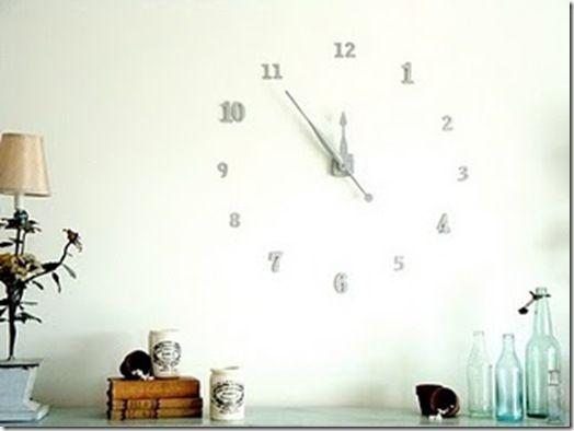 http://lh3.ggpht.com/-vIno4NW8Ko4/TeS_AcxJlZI/AAAAAAAAAg4/NGsJTmEzdPQ/Horloge-murale_thumb%25255B4%25255D.jpg?imgmax=800