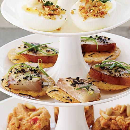 Easy Appetizers For Christmas Cocktail Party: 177 Best Images About Christmas Hors D'Oeuvres On Pinterest